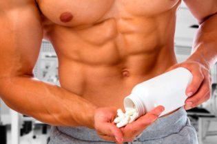 esteroides-anabolicos