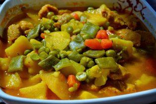 estofado-de-verduras