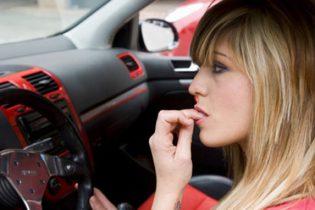 fobia-conducir