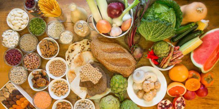 Beneficios de las dietas bajas en FODMAP