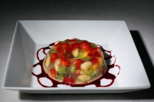gelatina-de-frutas
