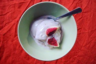 helado-de-fresa