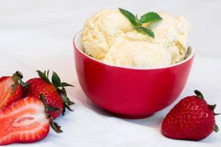 helados-naturales