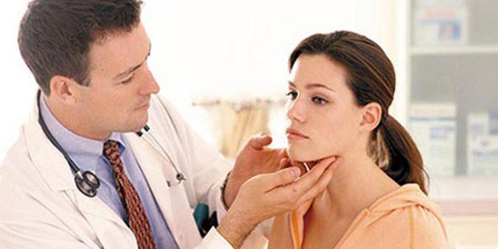 Causas de hipertiroidismo, tratamiento y dieta