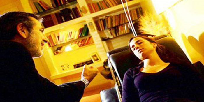 Hipnoterapia o hipnosis terapéutica