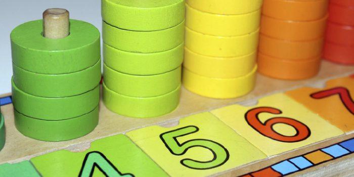 ¿Cuáles son los números más ganadores en la lotería?