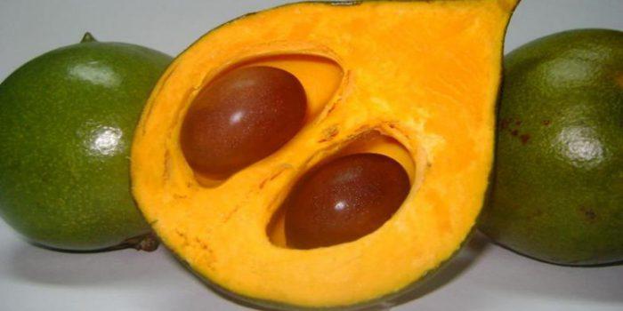 Propiedades tiene la lúcuma, la fruta de Perú