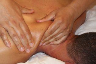 masaje-neuromuscular