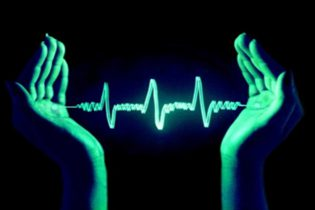 medicina-cuantica