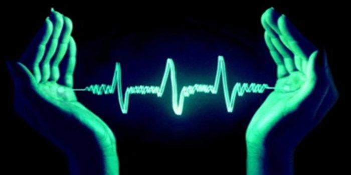 ¿Qué hay de cierto en la Medicina cuántica?