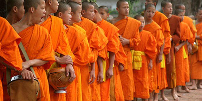 Budismo y ciencia, ¿qué tienen en común?