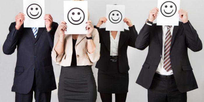 ¿De qué depende nuestra motivación laboral?