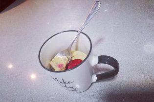 mug-cake-queso