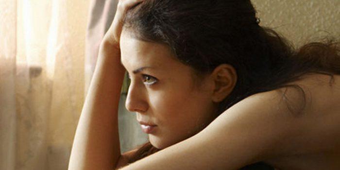 Tratamientos alternativos del dolor crónico