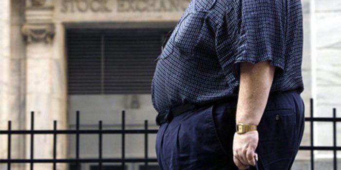 Problemas para adelgazar ¿qué impide perder peso?