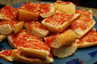 pan_tomate