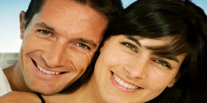 Eliminar las verrugas genitales, ¿es posible?
