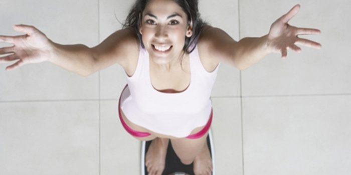 Como saber mi peso ideal, y qué hacer para conseguirlo