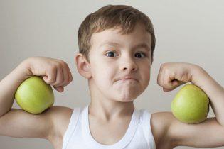prevenir-obesidad-infantil