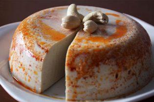 queso-de-anacardos