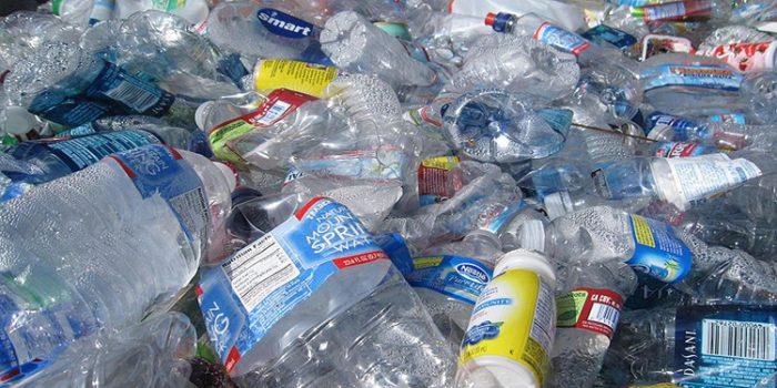 Ventajas y beneficios del reciclaje de plásticos