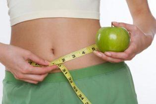 reducir-cintura