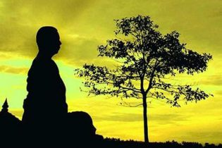 sanacion-espiritual
