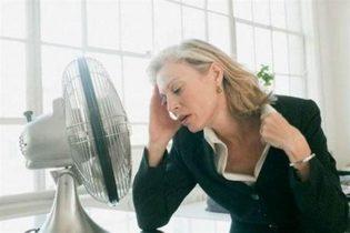 sofocos-menopausia