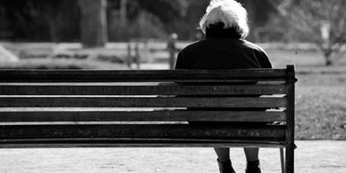 La Soledad Social, una lacra del siglo XXI