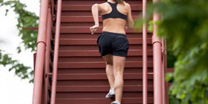 Algunos ejercicios para endurecer los glúteos