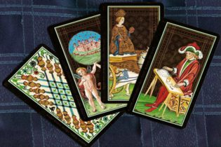 tarot-visconti-sforza