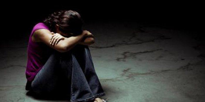 Trastorno de despersonalización ¿Por qué ocurre?