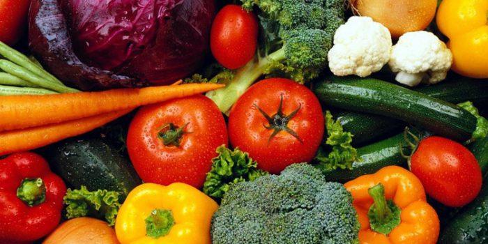 Los mejores alimentos con vitamina K
