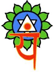 Características del Cuarto Chakra: Anahata