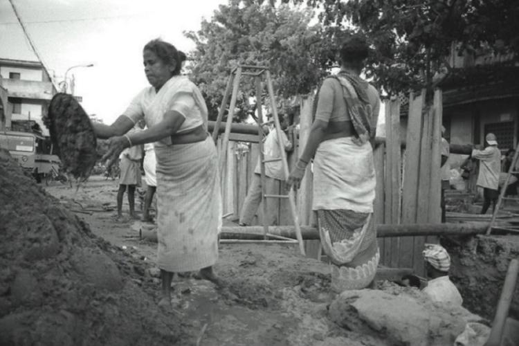 mujeres-trabajando
