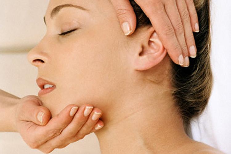 Medicamentos para el dolor de cabeza tensional